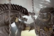 Aliens vs. Predator 2 - Extended Version