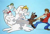 Scooby-Doo und die Geisterjäger