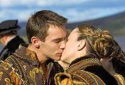 Die Tudors - Ein Sohn für den König