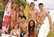 Blue Water High - Die Surf-Academy