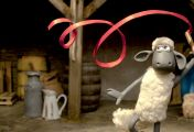 Shaun das Schaf (Shaun the Sheep)