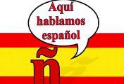 Hablamos Español (1/39)