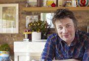 Jamies 30 Minuten Menüs: Genial geplant - blitzschnell gekocht - Rigatoni alla Trapanese