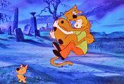 Die Scooby-Doo Show