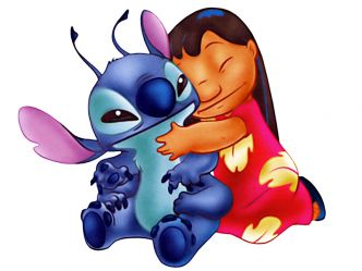 Disneys Lilo & Stitch