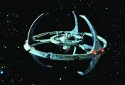 Star Trek - Deep Spece Nine