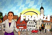 Franzi