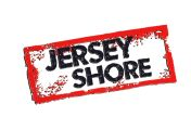 Jersey Shore - It's Gonna Be An Interesting Summer