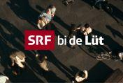 SRF bi de Lüt - Hüttengeschichten (3/4)