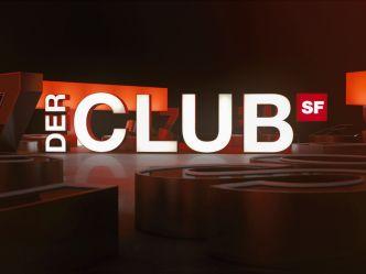 Club - Wie ist die Altersvorsorge zu retten?