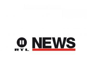 RTL II News