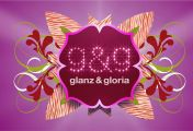 Glanz & Gloria - People-Magazin
