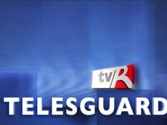 Telesguard - Emissiun d'infurmaziun