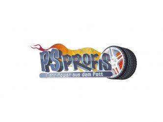 Die PS Profis - Mehr Power aus dem Pott