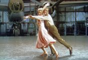 Tanzen ist unser Leben