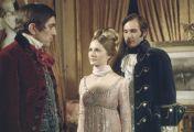 Das Schloß der Vampire - Prod Year 1970