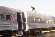 Con Train