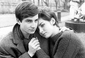 Antoine und Colette