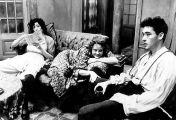 Woody Allen: Schatten und Nebel