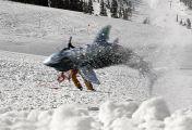 Snow Sharks - Die schlechtesten Filme aller Zeiten präsentiert von Oliver Kalkofe und Peter Rütten