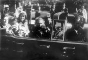 The Sixties - Der Kalte Krieg