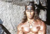 Conan, der Barbar