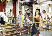 Die letzten Stunden von Pompeji