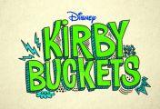Kirby Buckets
