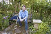 Alan Titchmarsh: Liebe deinen Garten! - Der britische Garten