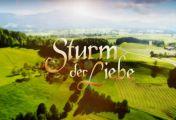 Sturm der Liebe (2500)