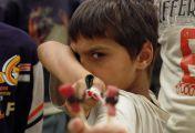 Min Dit - Die Kinder von Diyarbakir