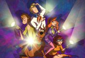 Mission Scooby-Doo