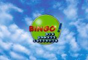 BINGO! - Die Umweltlotterie - Die Umweltlotterie
