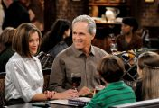 Hot in Cleveland