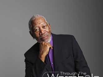 Morgan Freeman: Mysterien des Weltalls - Ankunft auf der Erde