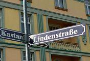 Lindenstraße (599)