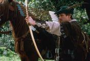 Robin Hood: Helden in Strumpfhosen