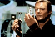 James Bond 007 - Moonraker