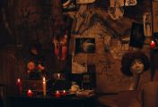 Die Kammer der toten Kinder