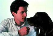 Fluke - Ein Hund ist auch nur ein Mensch