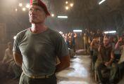 Universal Soldier IV: Tag der Abrechnung