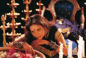 Devdas - Flamme unserer Liebe