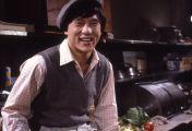 Jackie Chan - Die große Keilerei