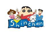 Crayon Shin-chan