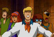 Scooby-Doo! La légende du Phantosaure