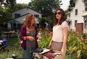 Katie Fforde: Sommer der Wahrheit