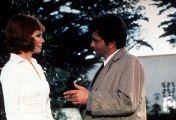 Columbo: Ein Hauch von Mord