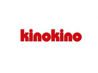 kinokino - Das Filmmagazin im BR Fernsehen