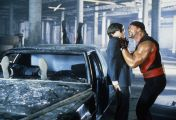Hulk Hogan: Der Hammer