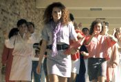Teen Witch - Hokuspokus in der Highschool